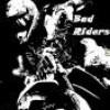 jobar-riders
