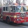 pompier920