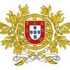 portugal2006