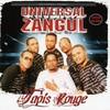 zangul-universal