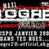 logre78-officiel