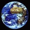 planeteendanger28