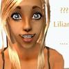 Liliannestory01
