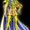 Pegasus05