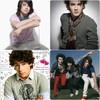 x-Jonas-Fans-x