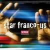 miss-star-us