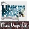 fan-ThreeDaysGrace-et-LP