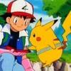 x-sacha-pokemon