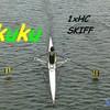 new-kuku-88