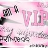 misss--VIP
