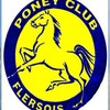 poney-club-flersois