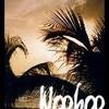 wophop