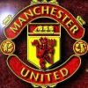 Menchesterunited