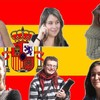 espana08