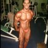 musculation-khemisset