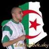 algeriennekikifflim
