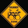 Drummeuse-2-choc