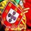 portugal77340