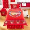 Gunner-d-Arsenal