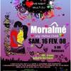 Morialme0208
