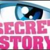 Secret-Story-le-2eme