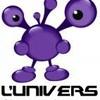 Lunivers-Zouglou