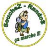 Souchez-Randos