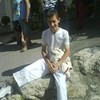 Malsain591301