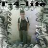xx--taounate-4-life--xx