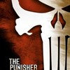 7thepunisher