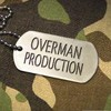 overman-production