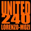United-240