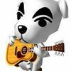 Animal-crossing-wii-x357