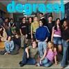 degrassenforce8