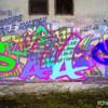 jose-style123