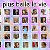 plusbellelavie5613
