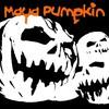Maya-Pumpkin