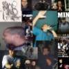 mino-psy4