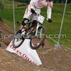 teamsportbike30