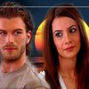 kivanc-ve-songul