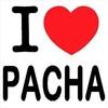 Ca-Vaa-Paachaaaa