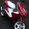 scooter050