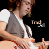 Trash-x-Doll