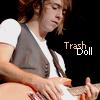 Trash-x-Doll