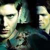 supernatural--video