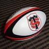 rugbymandu72
