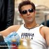 Salman-Khan23