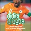 Didierdrogba13