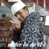 soub974