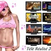 tele-realite2009